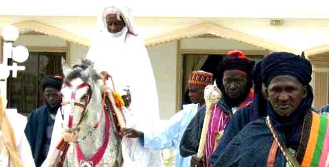 HRH-the-emir-of-Mubi-Dr-Abubakar-Isa-Ahmadu
