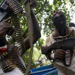 mend-militants-niger-delta