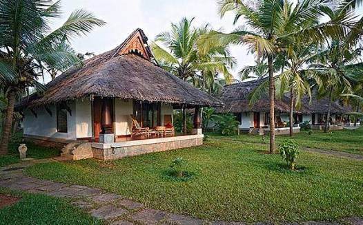 Hermitage Garden Resort Lekki, Lagos state