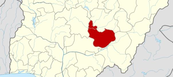 Nigeria_Plateau