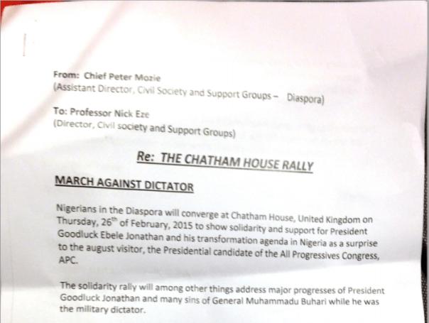 Anti_Buhari Protest Memo_1