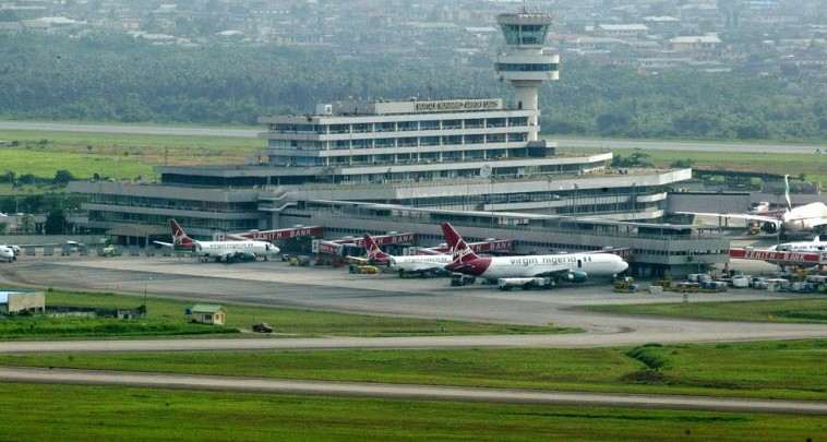 Image result for Airline operators seek federal govt's intervention