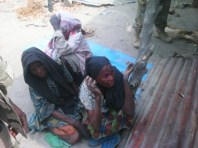 Some-of-the-rescued-elderly-people-locked-in-houses-by-Boko-Haram-in-Gwoza-town