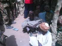 Rescued-elderly-people-who-were-locked-out-in-houses-by-Boko-Haram-in-Gwoza-town