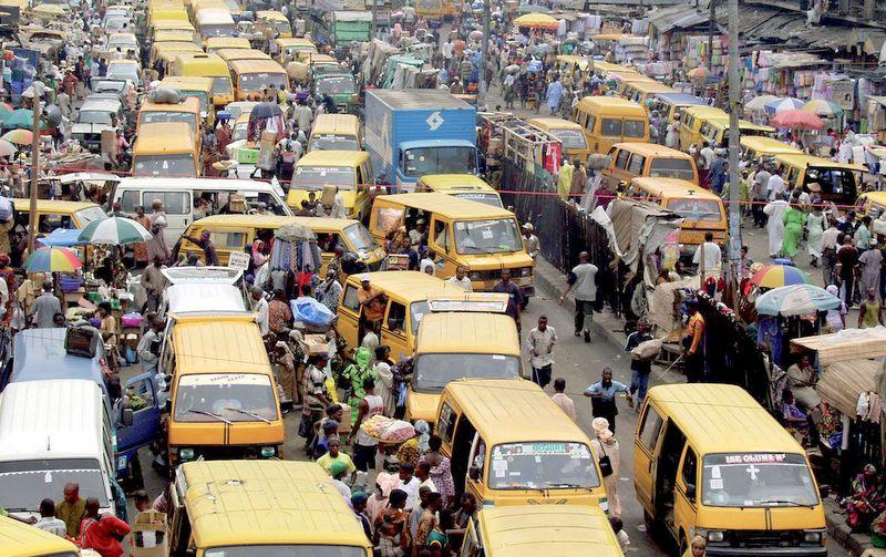 Umrah Banner: Abuja, Cross River, Zamfara Residents Paid Highest
