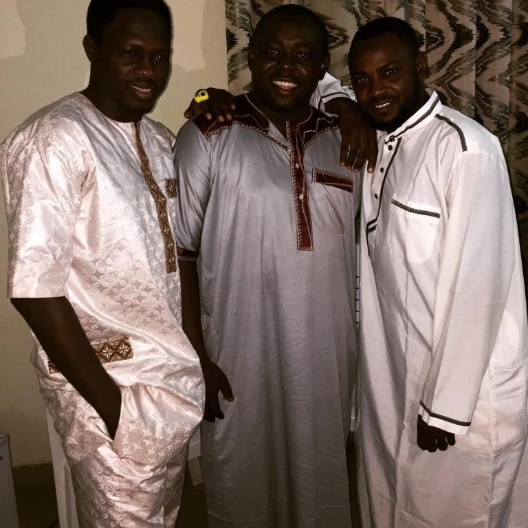 Adam A Zango Hausa Film Tv Bergblut Movie