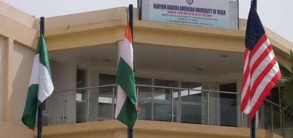 Maryam-Abacha-American-University-of-Niger-Republic-MAAUN-