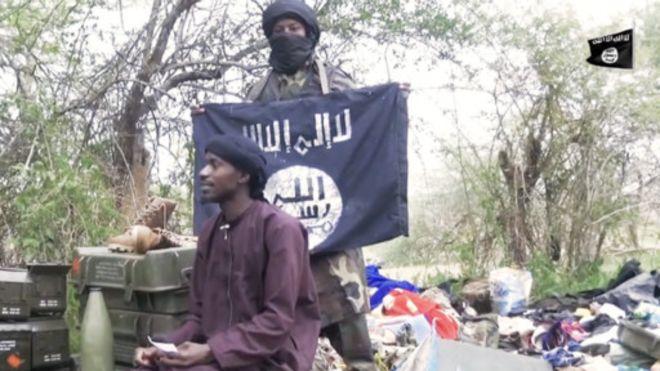 Nigerian military to close markets in Borno, Yobe where Boko Haram trades