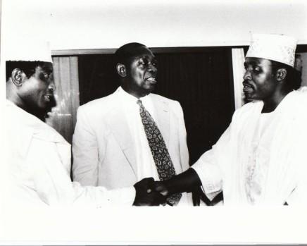Akib Abiola