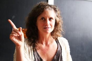 Kristin-Peterson