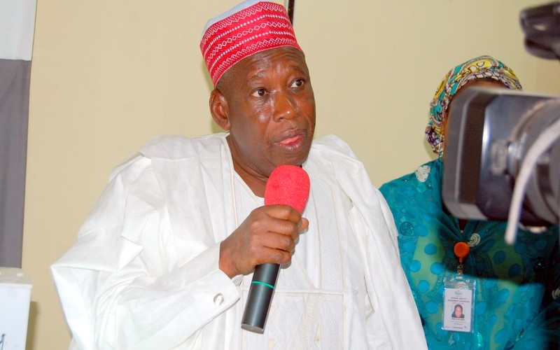 Gov. Abdullahi Ganduje of Kano State has approved N257 million ‎for the payment of tuition and maintenance fees for 43 students of the state studying in Egypt.‎ Mr Abba Anwar, the Chief Press Secretary to the governor, made the disclosure in a statement on Thursday in Kano. Anwar said the students were sponsored by the […]
