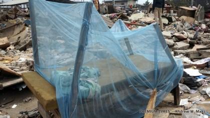 Badia Lagos Demolition3