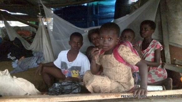 Badia Lagos Demolition5