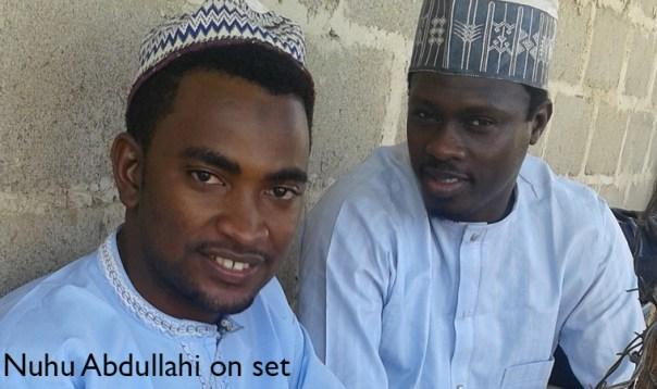 Nuhu Abdullahi 2