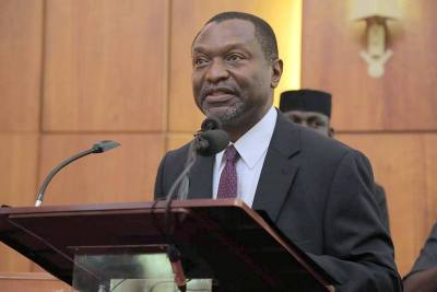 Image result for Udoma Udo Udoma