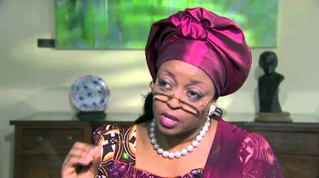 Inside U.S. Court papers indicting Alison-Madueke, Omokore, Aluko — FULL DETAILS