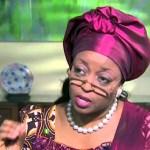 Former Petroleum Minister, Diezani, forfeits $153.3 million to Nigeria