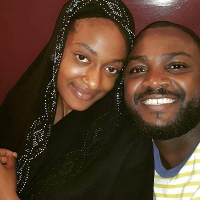 https://i1.wp.com/media.premiumtimesng.com/wp-content/files/2015/10/Zango-and-Wife.jpg?resize=400%2C400