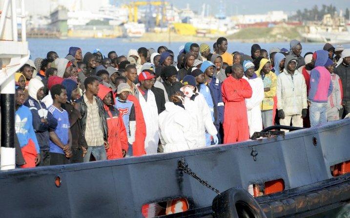 mediterranean-migrants-crisis
