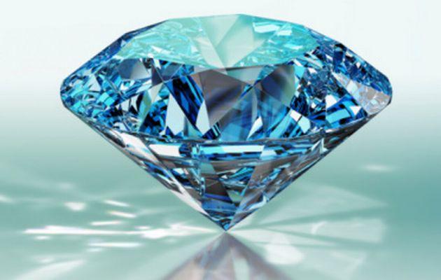 world s second biggest diamond discovered in bostwana premium