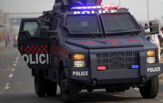 police-rrs-apcreuters1