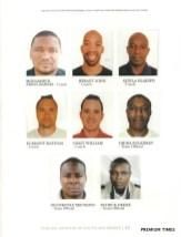 03-Buhari Sports Awardcopy 2