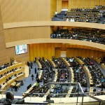 African Union [Photo: Wikipedia]