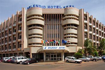 Photo: www.hotels.com