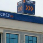 Employee sues Access Bank over alleged unlawful suspension