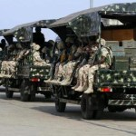 Nigeria-Army-in-Baga-600x330