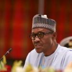 President Muhammadu Buhari (Photo credit: www.ibtimes.co.uk)