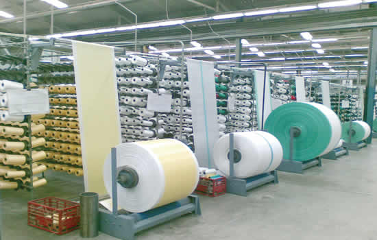 Hope rises for Kaduna textile over planned $15 million investment