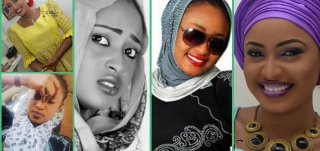 Fati Washa combined All