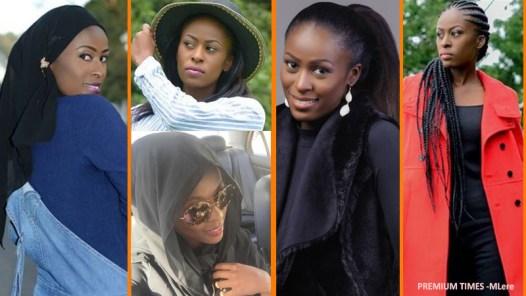 NAfisa Abdullahi combined All