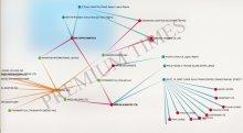 A network of companies for Aliko Dangote and Sayyu Dantata