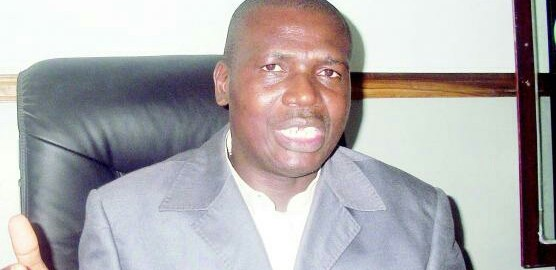 Ebun-Olu Adegboruwa Photo: DailyPost