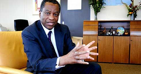 geoffrey-onyeama-nigerian-monitor