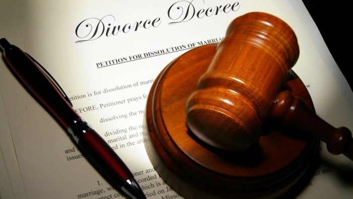 Image result for Man seeks divorce over wife's penchant for making babies