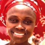 Police release suspects in Abuja pastor's killing