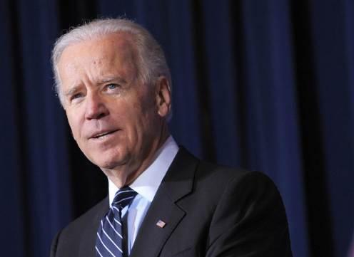 Biden-Joe