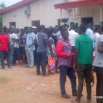 Despite federal govt directive, Ebonyi officials 'extort' N-Power beneficiaries