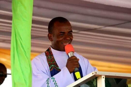 Photo: www.sirkenayo.com
