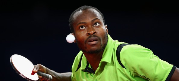 Quadri-Aruna-20th-Commonwealth-Games-Table-msNSzv_MoAwl1