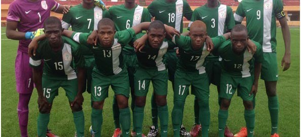 golden-eaglets(1)