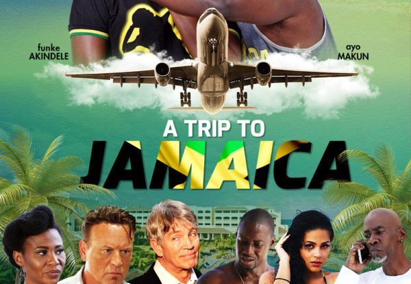 Image result for A Trip To Jamaica