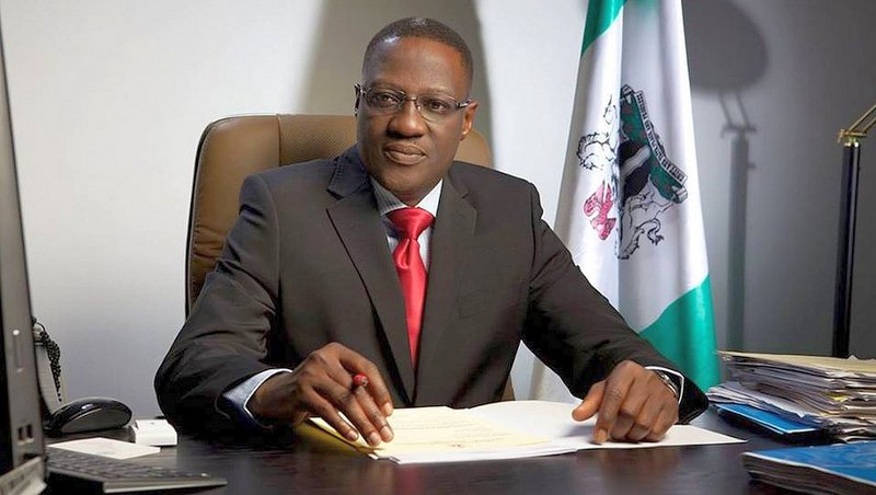 Governor Ahmed approves release of N937 million to Kwara contractors |  Premium Times Nigeria