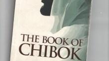 book-of-chibok