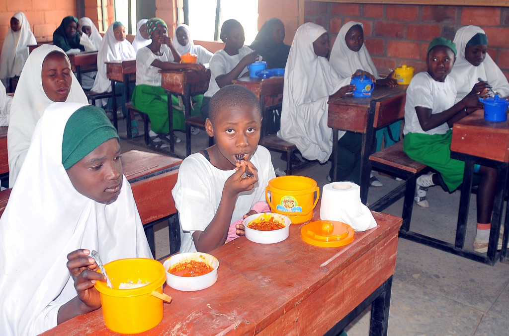 Image result for FG to launch Family Enterprise Programme in Kaduna, Benue
