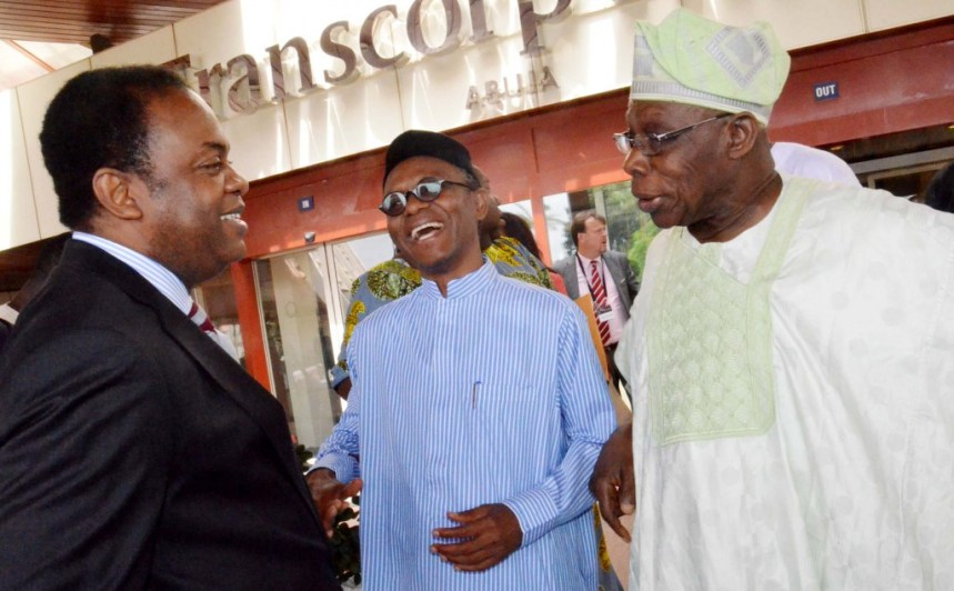 pic-11-2016-world-pension-summit-opens-in-abuja