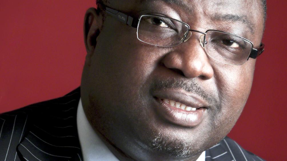 Tinubu names Tunde Rahman new media aide | Premium Times Nigeria